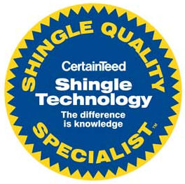 SHingle Quality Expert Certification