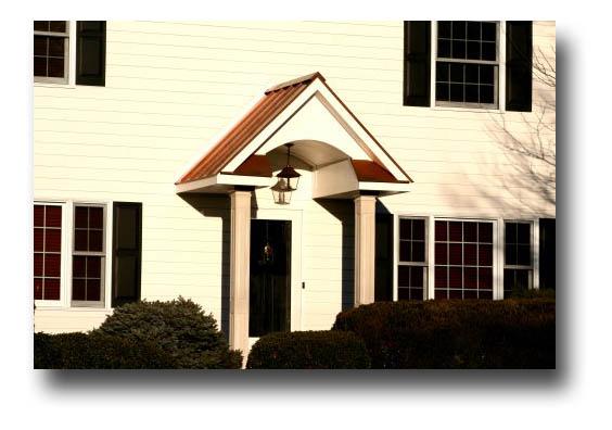 Philadelphia Pa Nj De Roofing Contractor