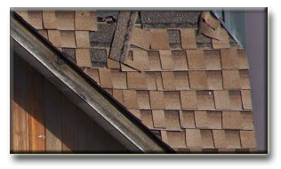 pa roofing contractor