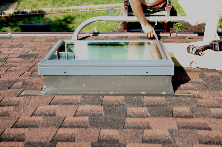 Roofer Roofer Allentown Nj