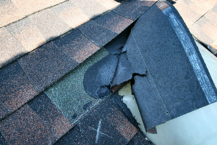 Roofer Roofer Allentown